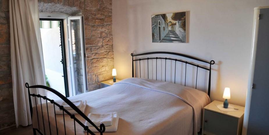 Apartment for 4 - Pinta Lumbarda